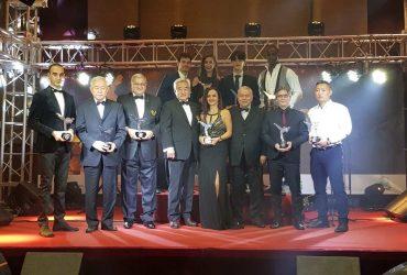 GP Final 2018 - Gala veče - izbor najuspešnijih (2)
