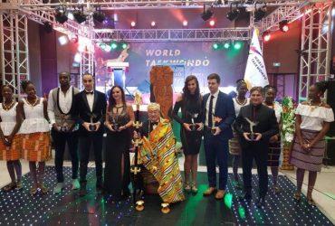 GP Final 2018 - Gala veče - izbor najuspešnijih (5)